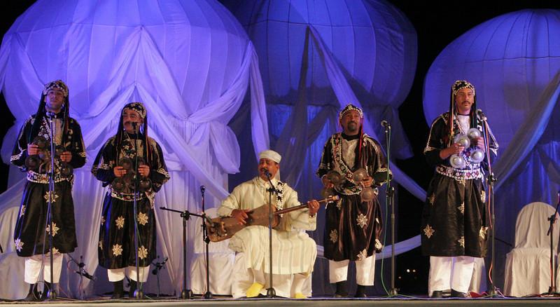 Sufi 9.jpg