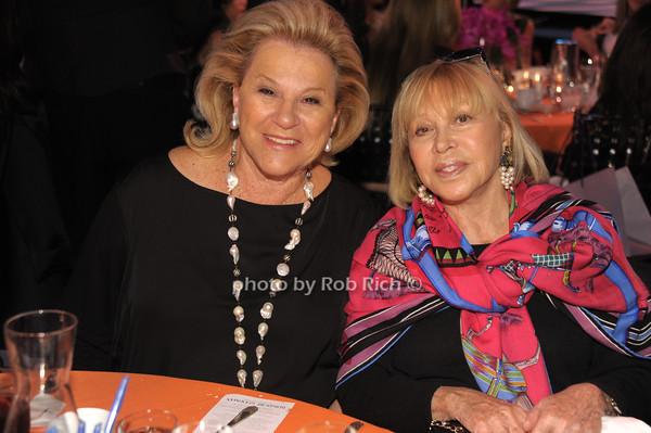 Carol Roaman, Betsey Green photo by Rob Rich/SocietyAllure.com © 2014 robwayne1@aol.com 516-676-3939