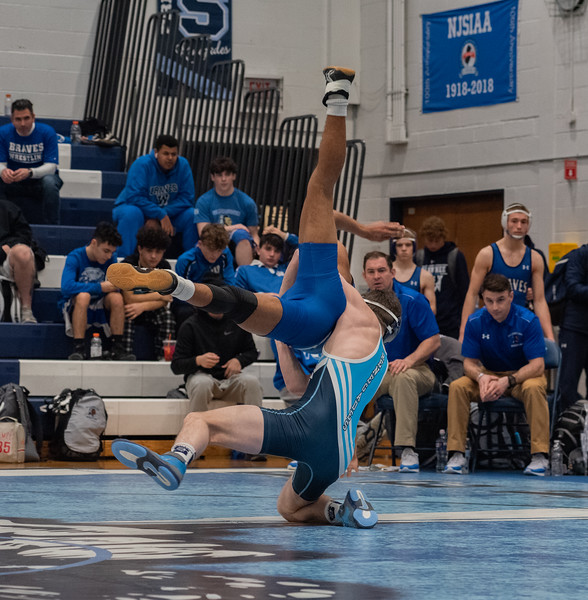 Wrestling Quad (103 of 114).jpg