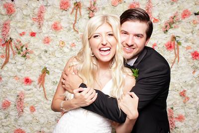 RACHEL & STEFAN'S WEDDING MARCH 14, 2020
