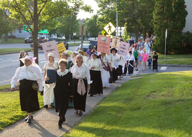suffrage-053.jpg