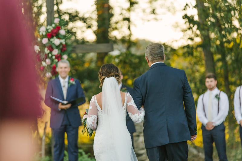 501_Aaron+Haden_Wedding.jpg