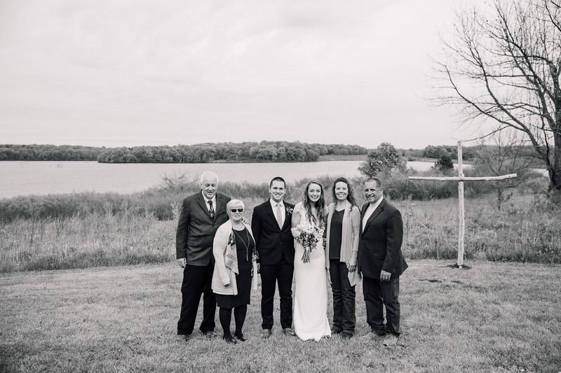 wedding-628.jpg