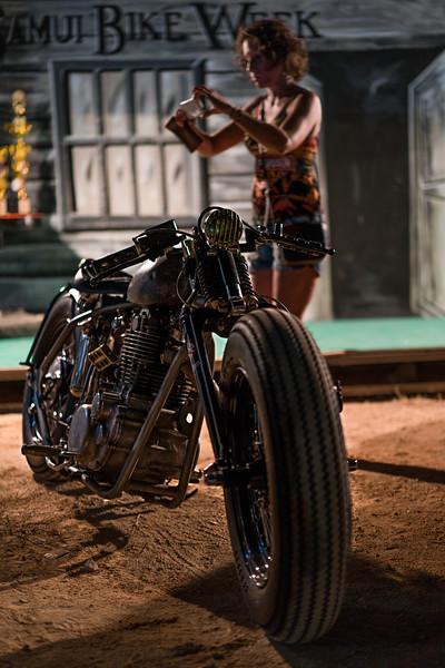 BikeWeek.jpg