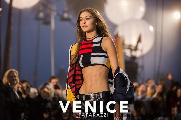 Venice, California #VeniceBeachFun