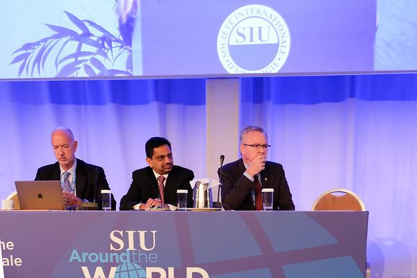SIU2019_Plenary