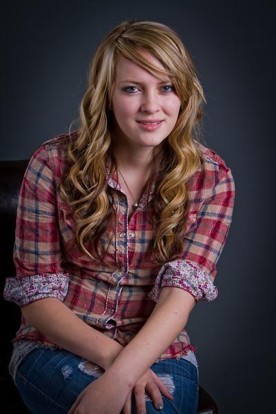 Brylee - Senior picture- ldsphotographer-7.jpg