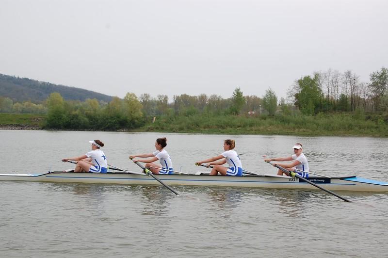 2016-4 EUROW 1