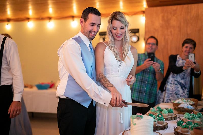 salmon-arm-wedding-photographer-3929.jpg
