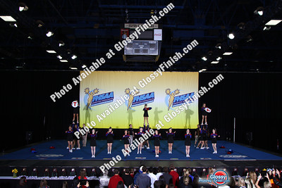 1A Large Non-Tumble - Kings Academy (West Palm Beach)