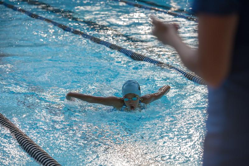 lcs_swimming_kevkramerphoto-047.jpg