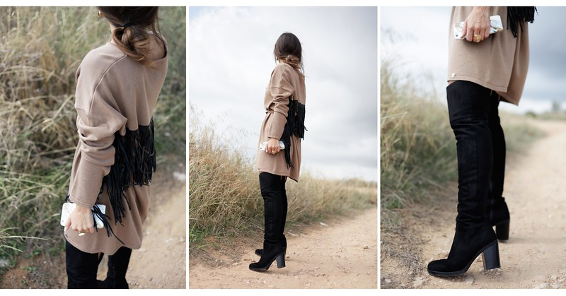 07_fringed_dress_and_long_boots_fashion_blogger_barcelona_theguestgirl.jpg