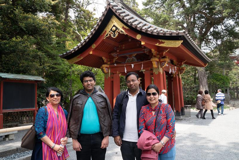 20190411-JapanTour--287.jpg