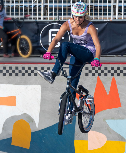 BMX_Women_Ellie Chew-4.jpg