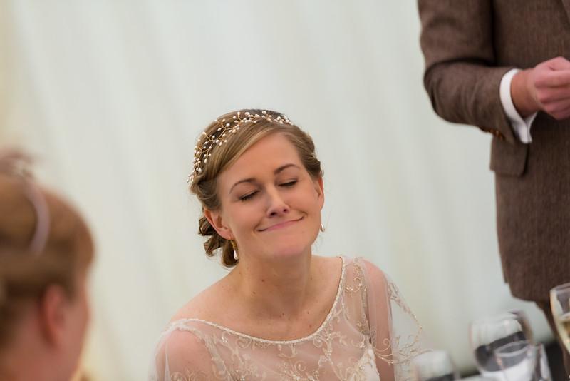Emily & Jay Wedding_442.jpg