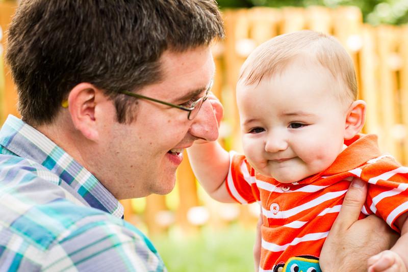 Ide Twins 6 months6060.jpg