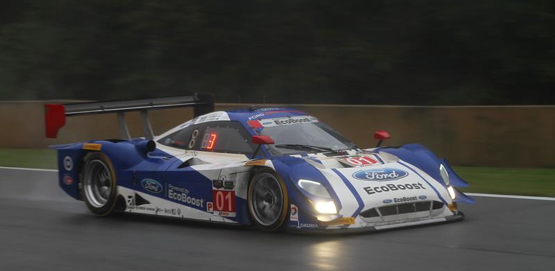 PLM15-Race-#01_6084.jpg