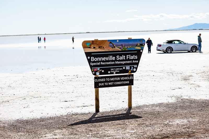 bonneville_salt_flats_oct2019.jpg