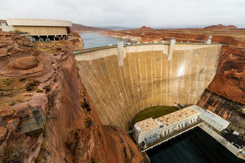 glen canyon dam-54.jpg