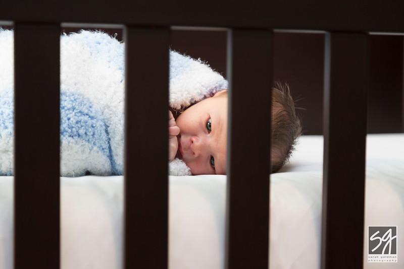 newborn-photographers-in-charleston-sc (5).jpg