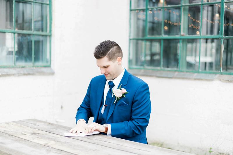 jamie-matt-wedding-at-packard-proving-grounds-intrigue-photography--101.jpg