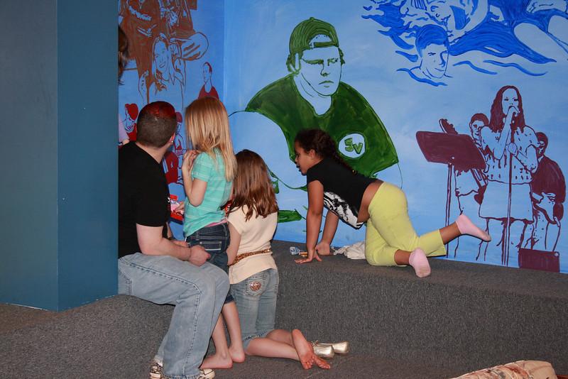 KidsClub1031.JPG