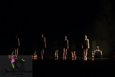 Dance 2013-2014
