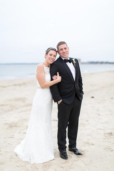wedding-photography-266.jpg