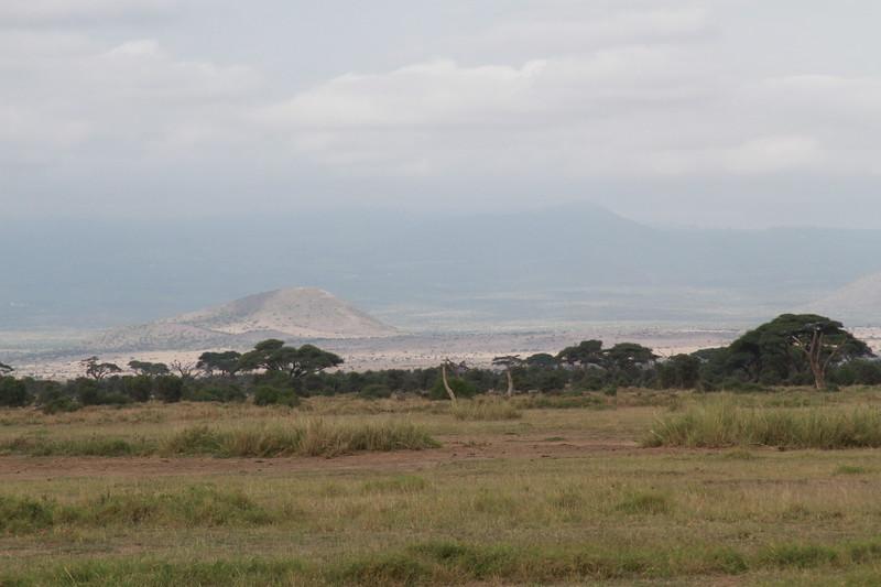 Kenya 2019 #2 581.JPG