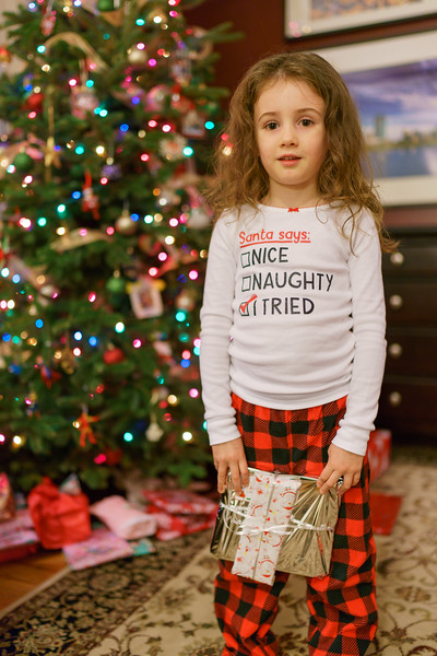 20181224-Christmas Eve-168.jpg
