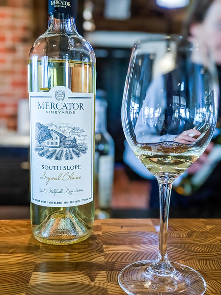 Mercator Vineyard-2.jpg