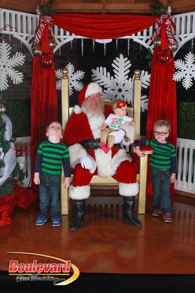 Santa 12-17-16-441.jpg