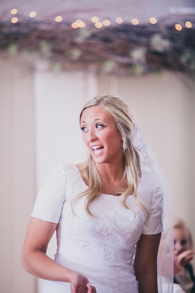 Tyler Shearer Photography Brad and Alysha Wedding Rexburg Photographer-2337.jpg
