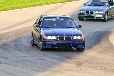 2020 MVPTT Sept Mid Ohio Blu BMW 3 Older
