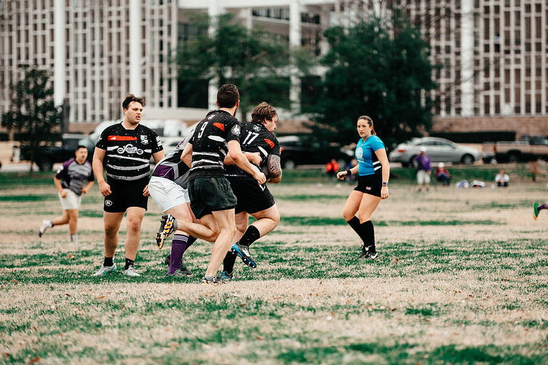 Rugby (ALL) 02.18.2017 - 188 - FB.jpg