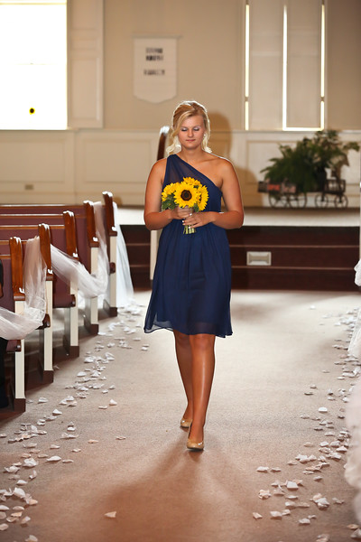Breeden Wedding PRINT 5.16.15-308.jpg