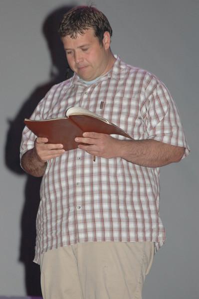 Donald Miller (4).JPG