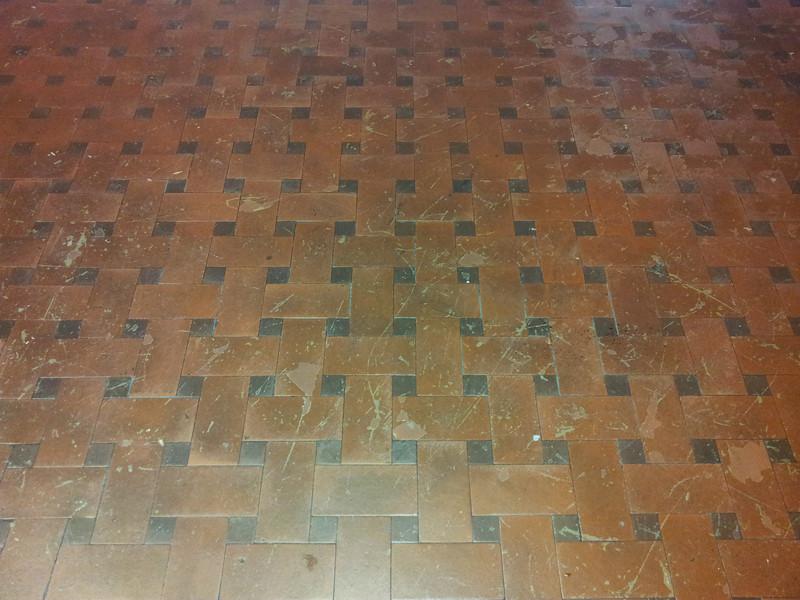 Tiles before.jpg