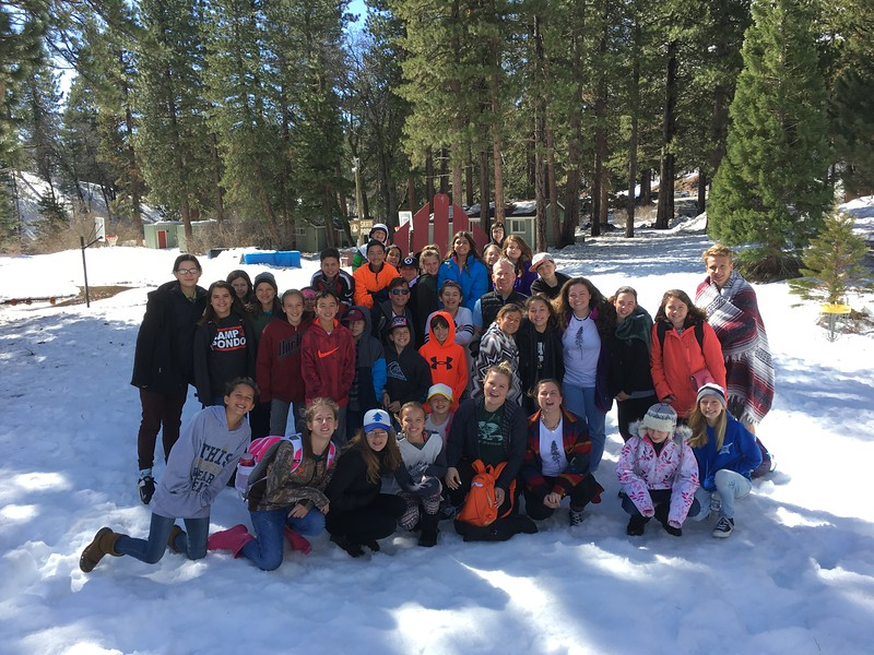 Winter camp 2017 064.JPG