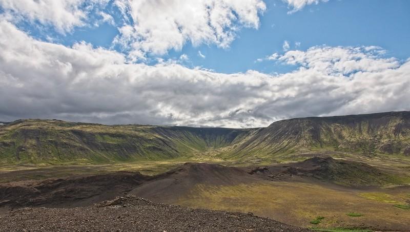 volcano copy18.jpg