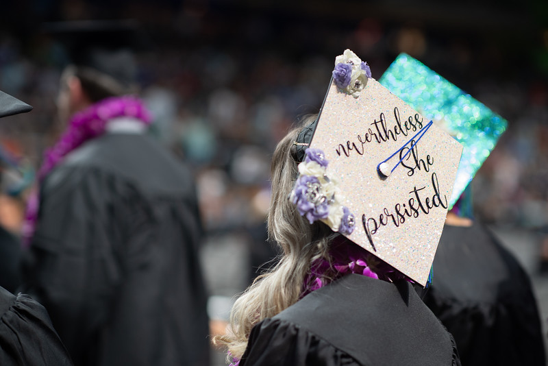 2019_0511-SpringCommencement-LowREs-0083.jpg