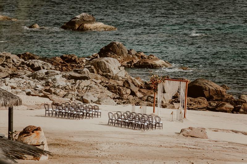 Esperanza_Resort-115.jpg