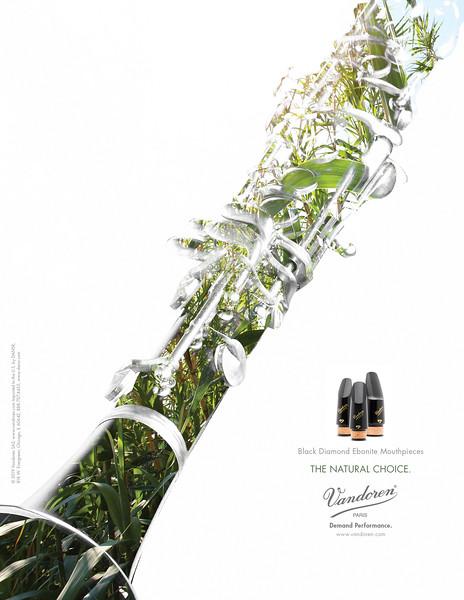 DAN 0040 Natural Choice Campaign-Product Ads-Clarinet.jpg