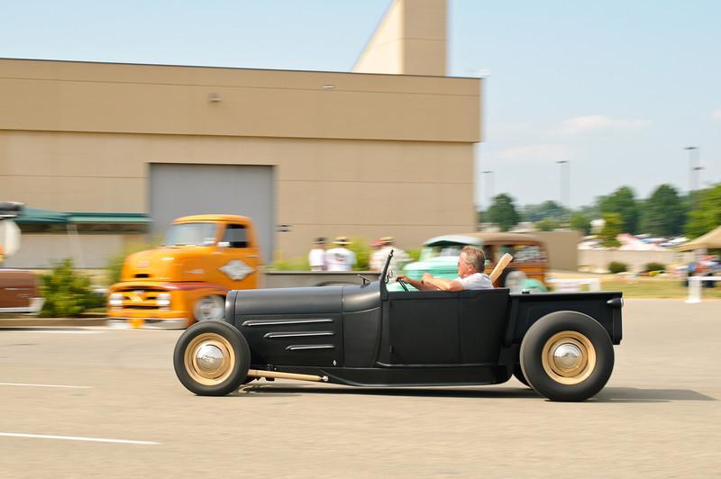 2011 Kentucky NSRA-1083.jpg