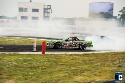 Formula Drift NJ 2021 Jliuphotography