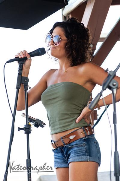 Rosa Rea Band
