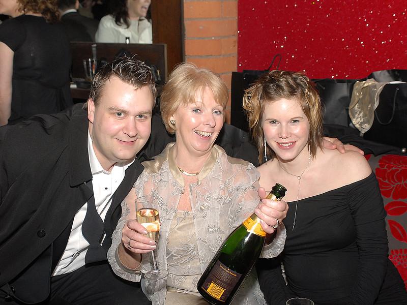 Awards 2007-464.JPG