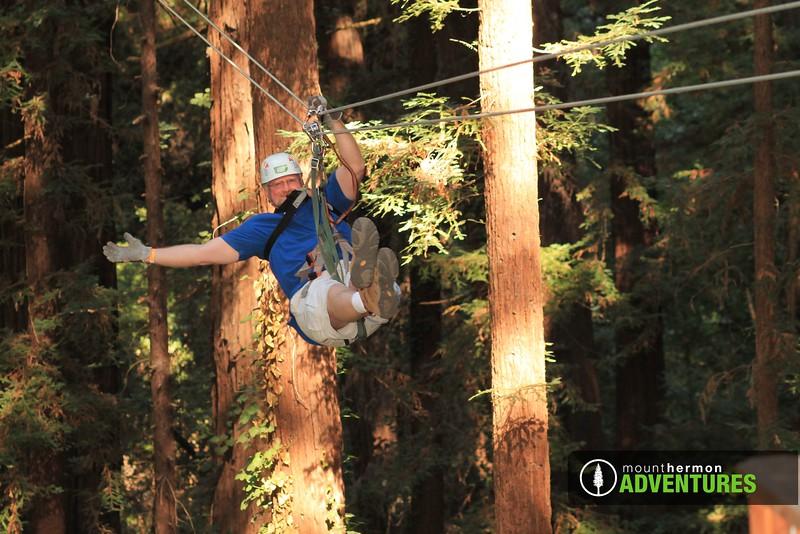 redwood_zip_1473459661360.jpg