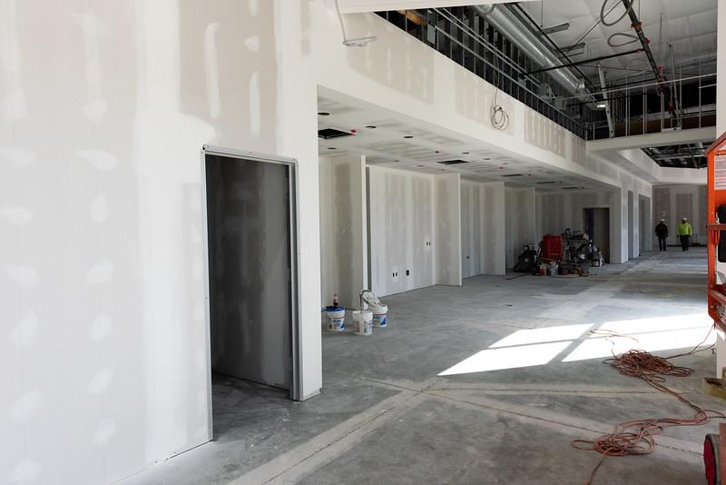 construction-09-18-2020-136.jpg