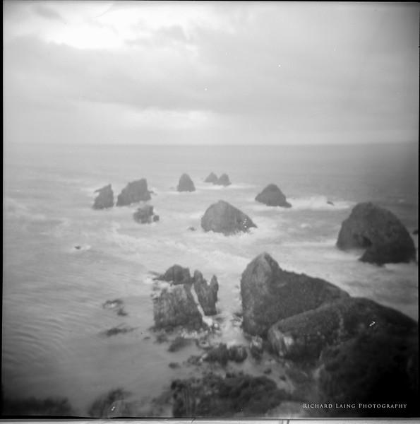 2016-01-04-FilmScans-4.jpg